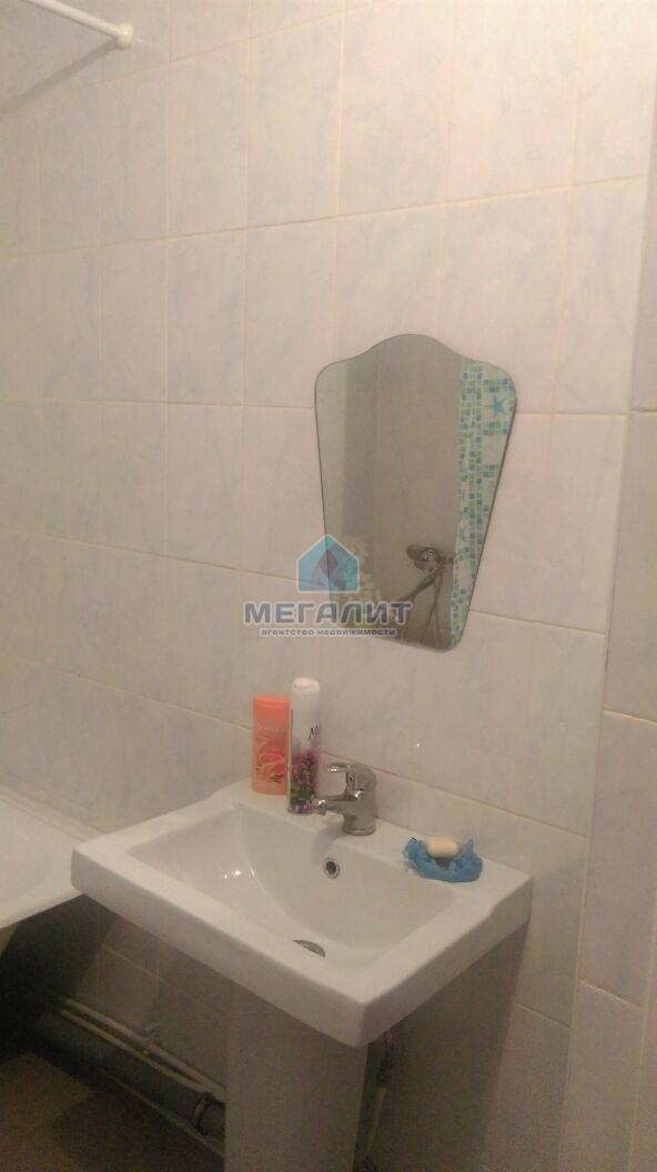 Аренда 1-к квартиры Адоратского 3В, 42 м²  (миниатюра №5)