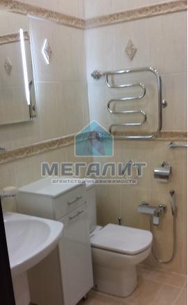 Аренда 1-к квартиры Чистопольская 40, 47 м² (миниатюра №8)