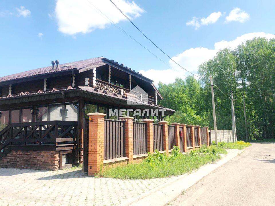 Продажа  дома Алмалы
