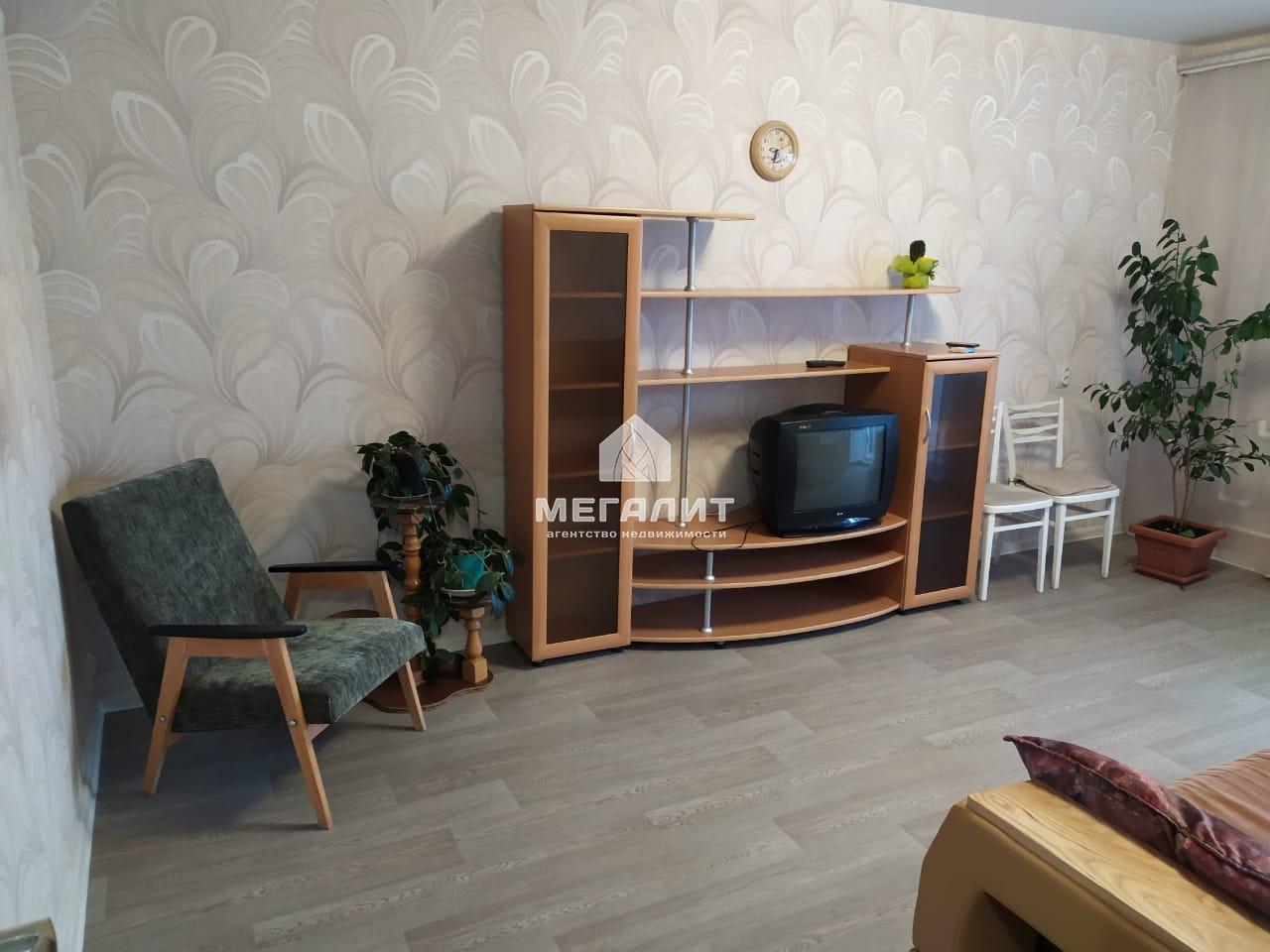 Аренда 2-к квартиры Ломжинская 5