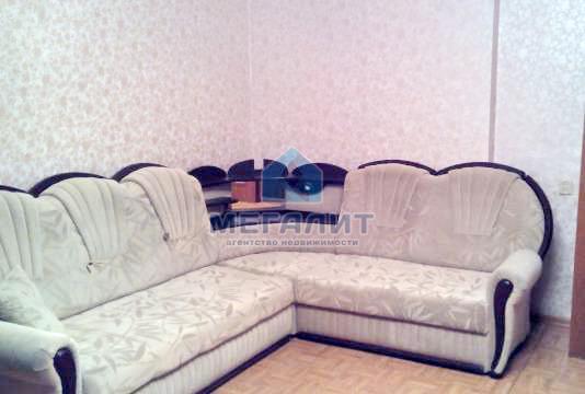 Аренда 2-к квартиры Адоратского 39а, 56.0 м² (миниатюра №6)