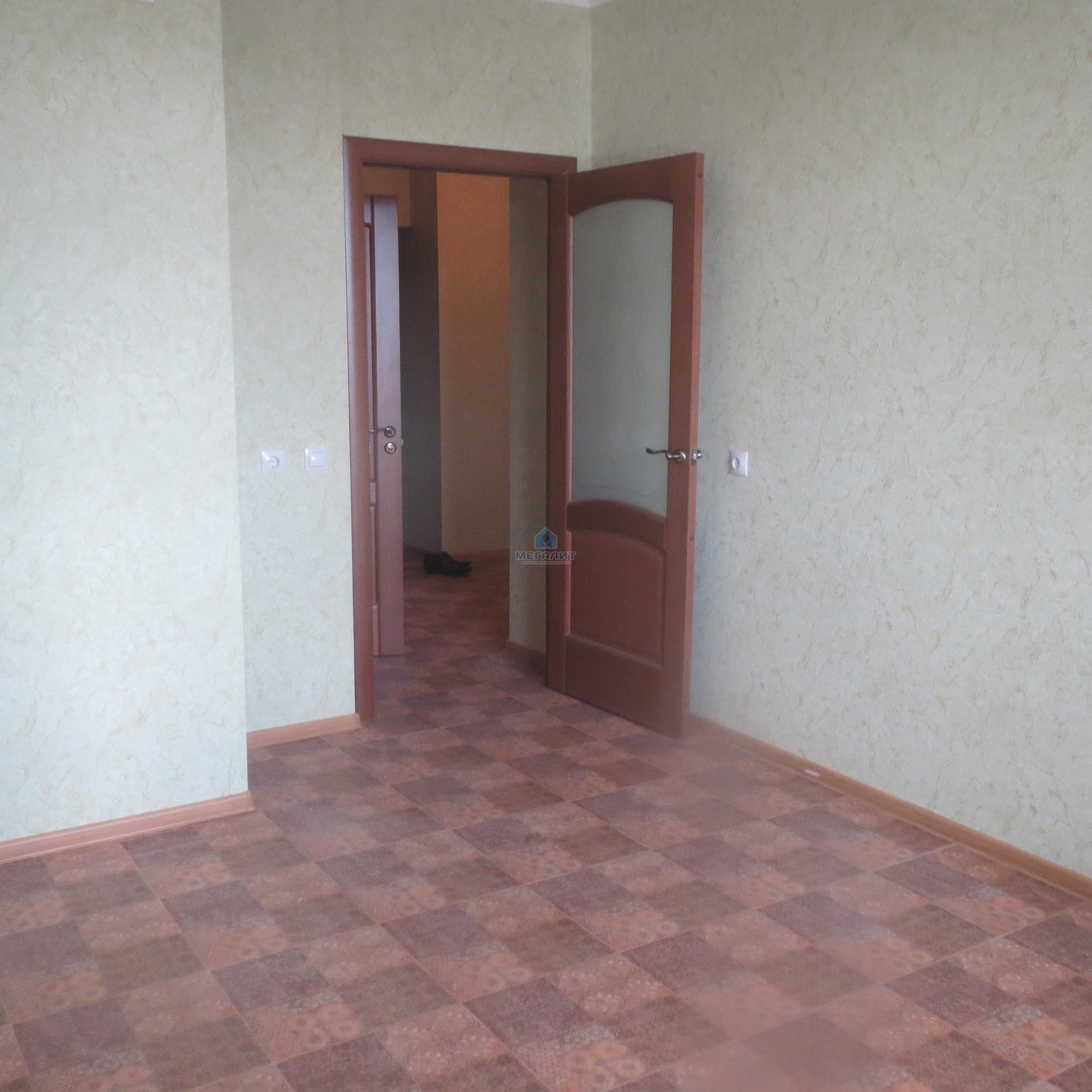 Продаю  замечательную квартиру в новом доме (миниатюра №6)