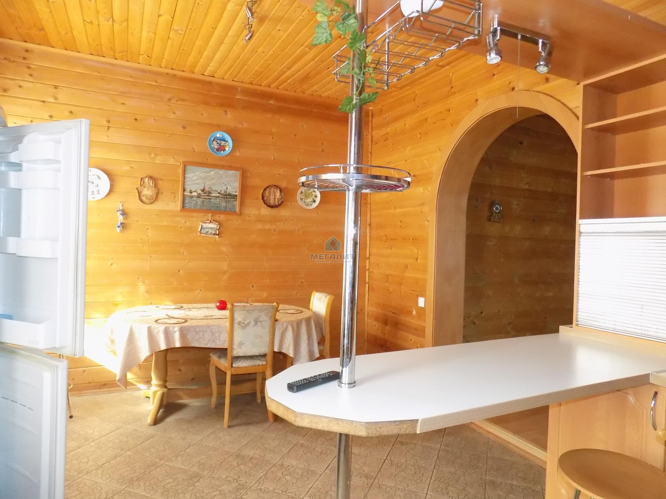 Аренда  дома Чебаксинская, 150.0 м² (миниатюра №17)