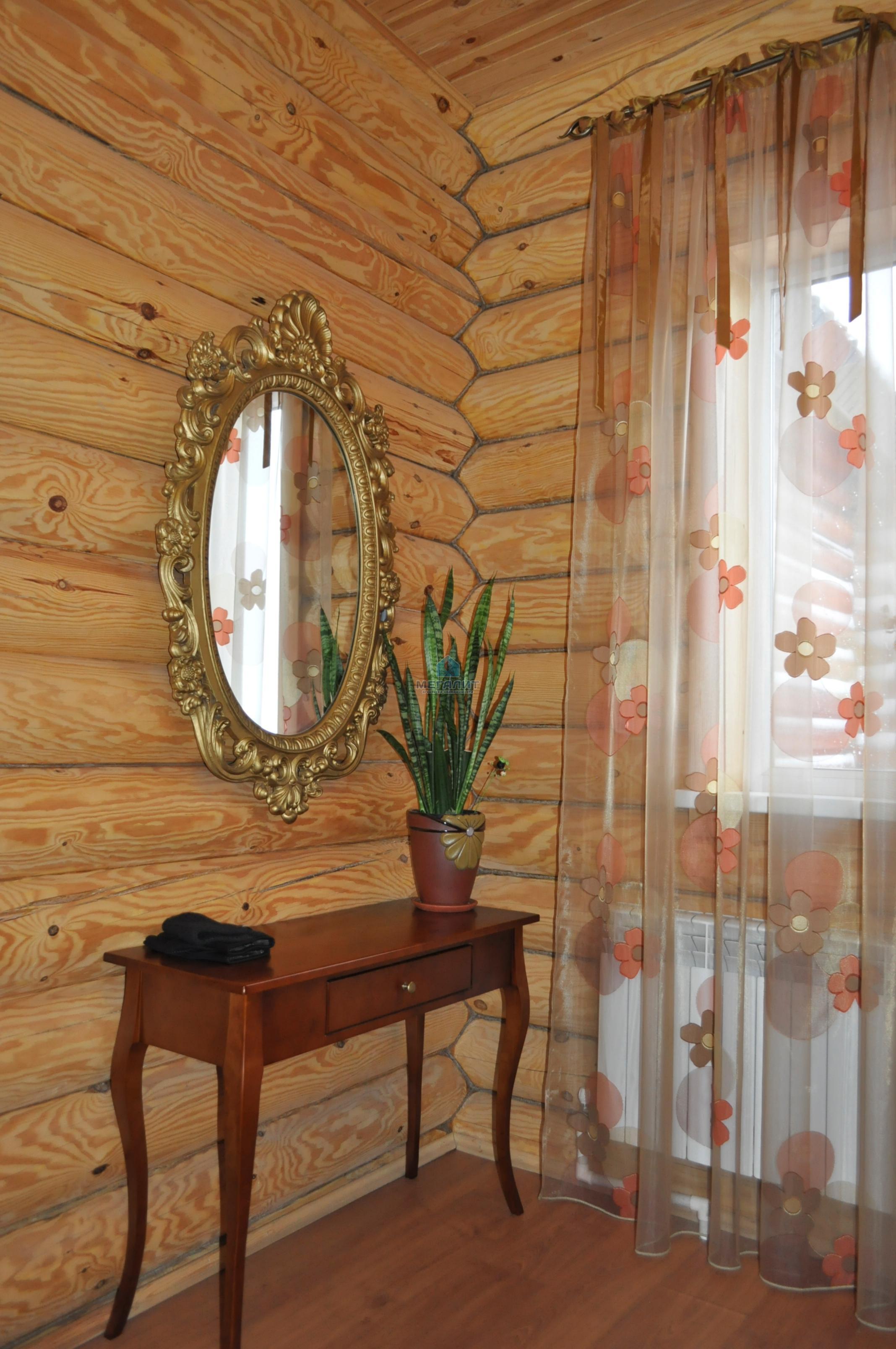 Продажа  дома Казанская, 426 м² (миниатюра №3)