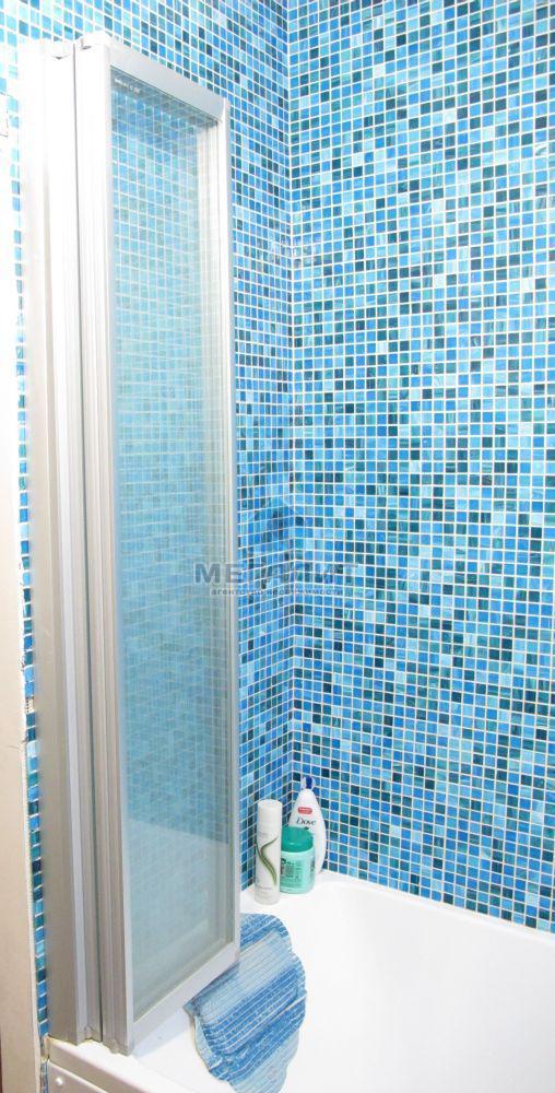 Продажа 3-к квартиры Гаврилова 14, 70 м²  (миниатюра №19)