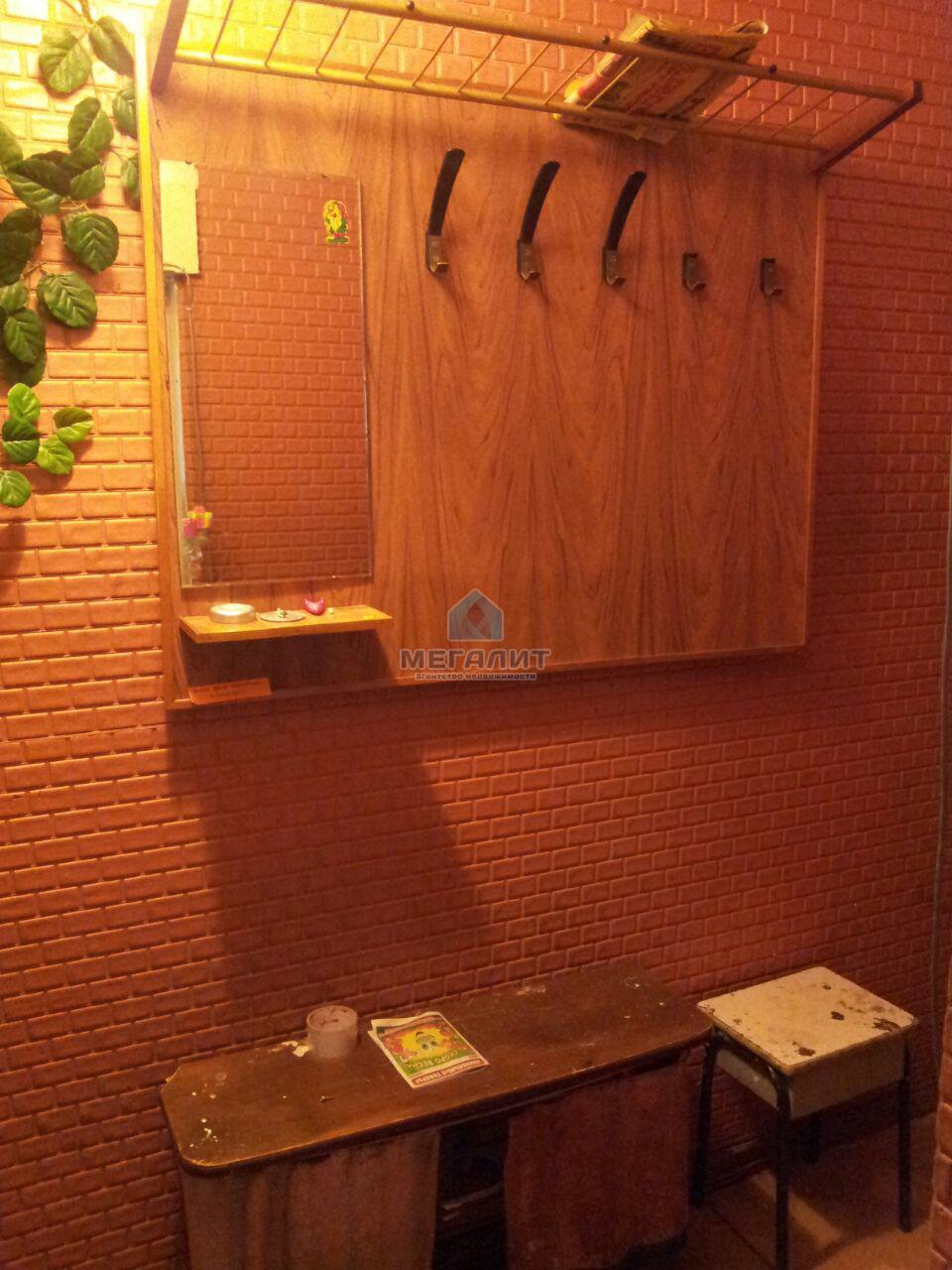 Аренда 1-к квартиры Карима Тинчурина 21, 32 м²  (миниатюра №2)