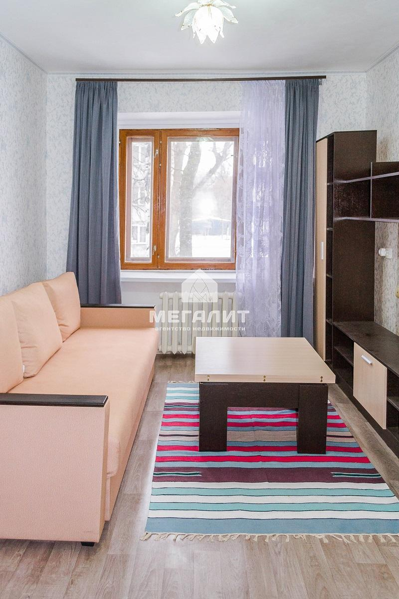 Продажа  комнаты Коллективная 29