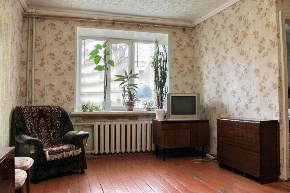 Продажа 2-к квартиры Авангардная 62 к 4, 45 м² (миниатюра №3)