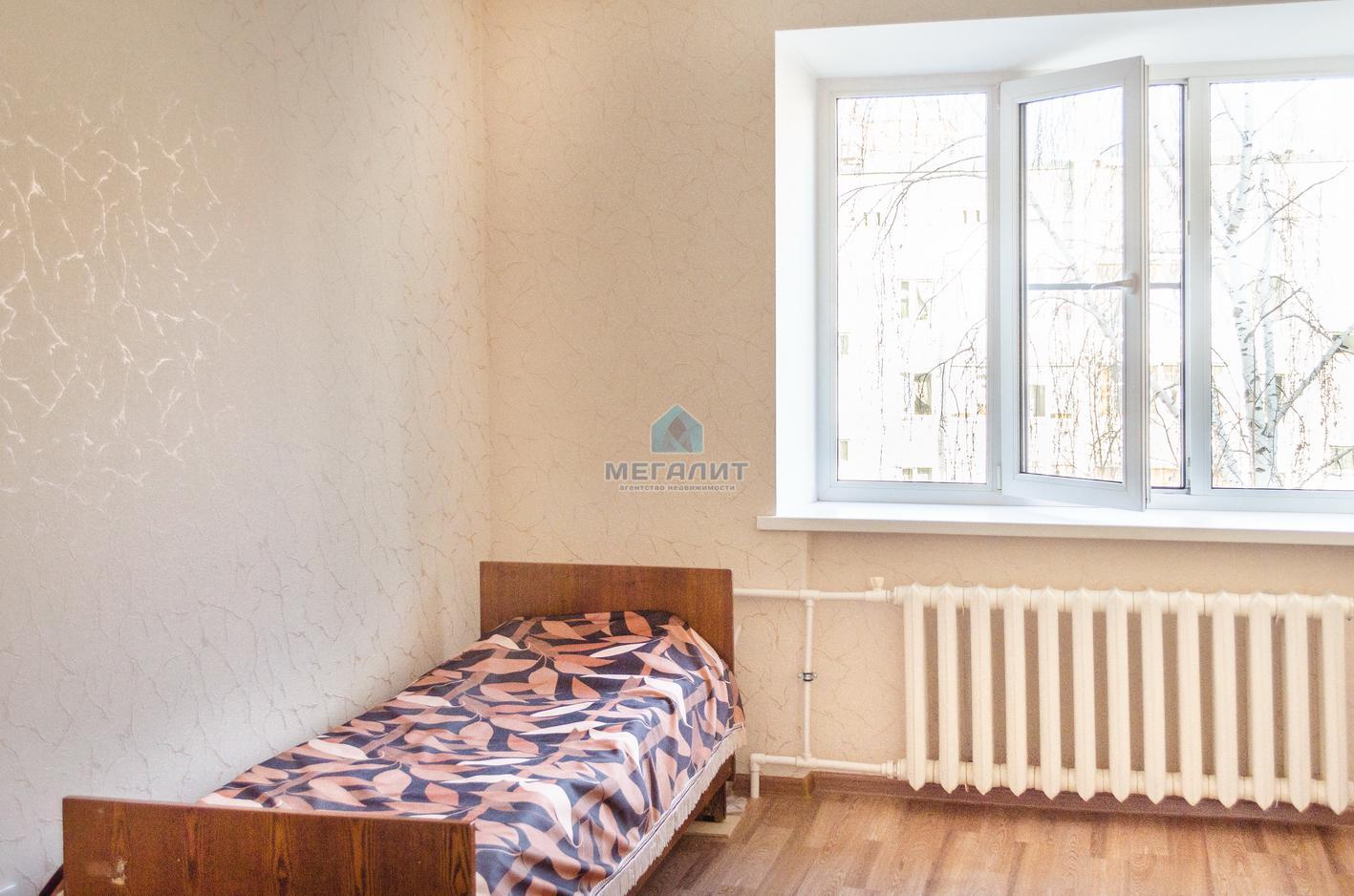 Продажа  комнаты Гастелло 20