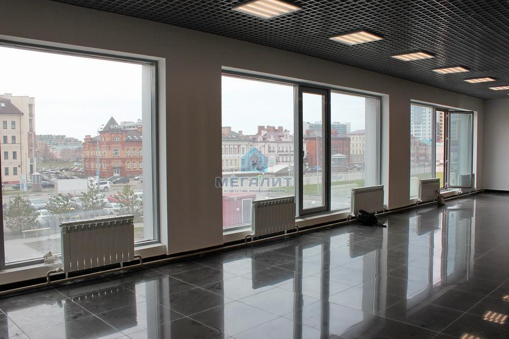 Аренда  офисно-торговые Петербургская 65 А, 100 м2  (миниатюра №1)