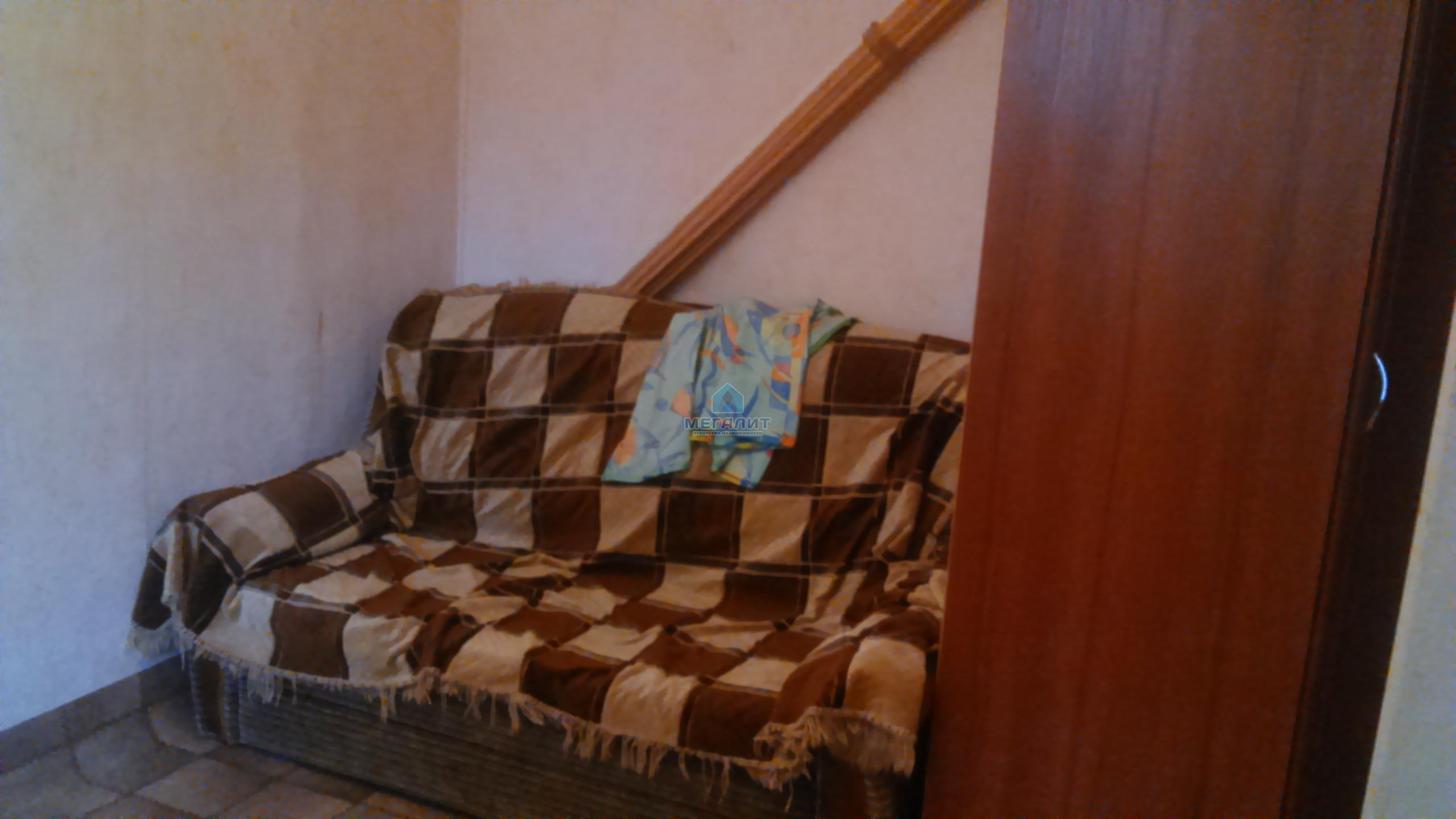 Аренда  комнаты Окраинная 1, 52.0 м² (миниатюра №3)