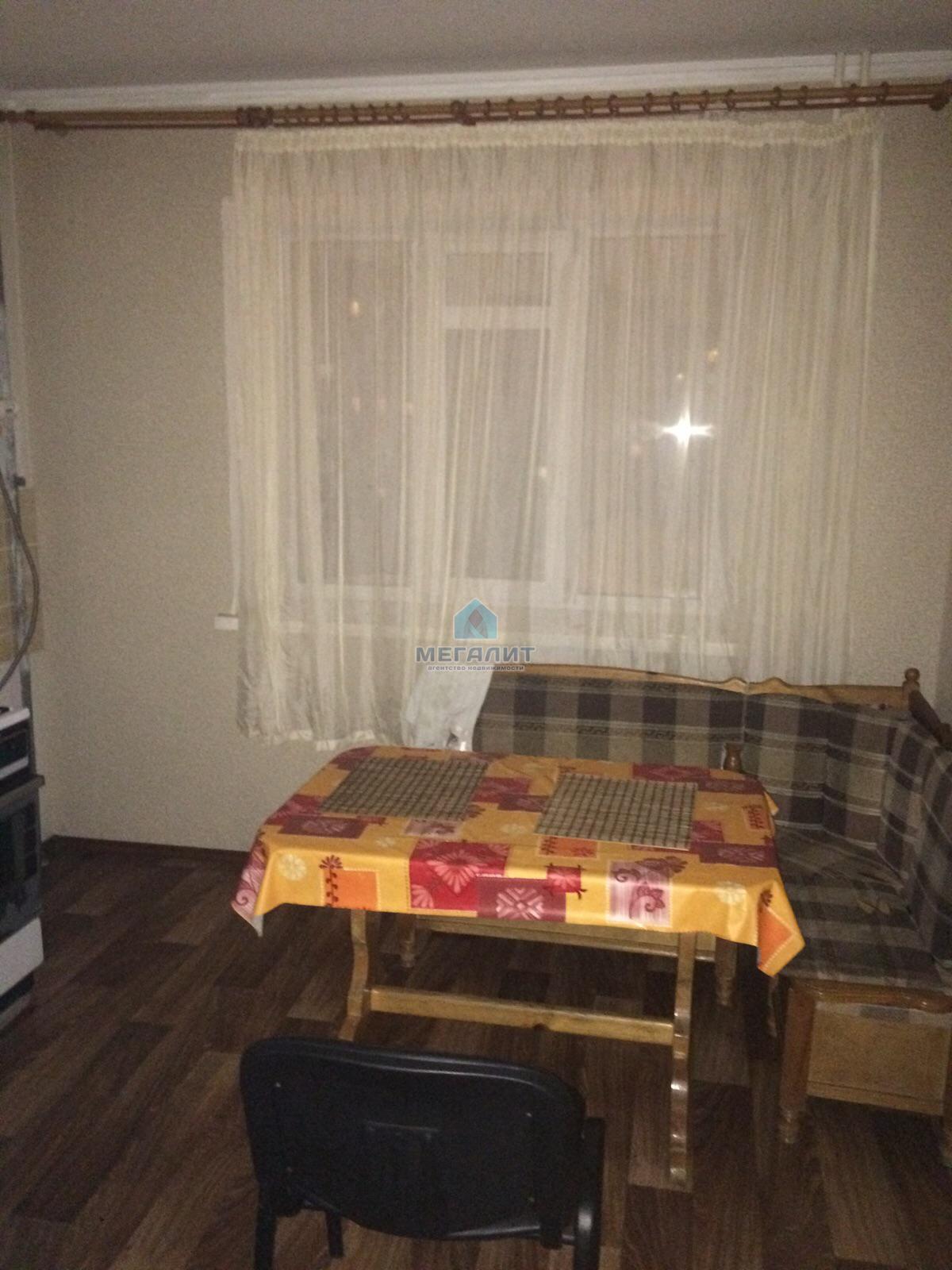 Аренда 2-к квартиры Карбышева 6, 80 м²  (миниатюра №9)