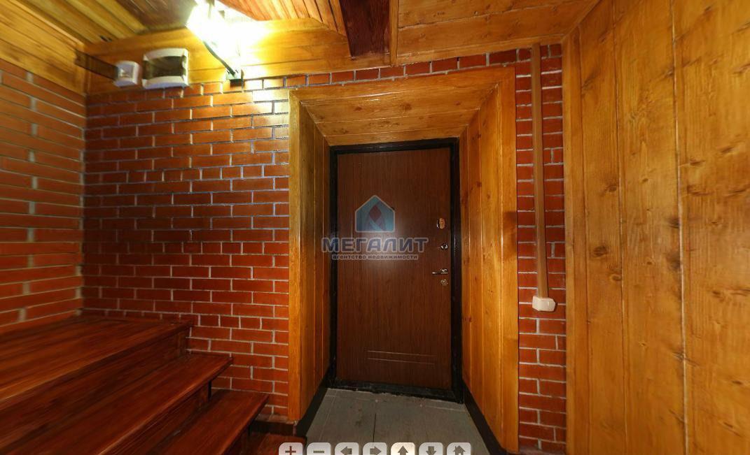 Аренда  дома Садовая, 240.0 м² (миниатюра №6)
