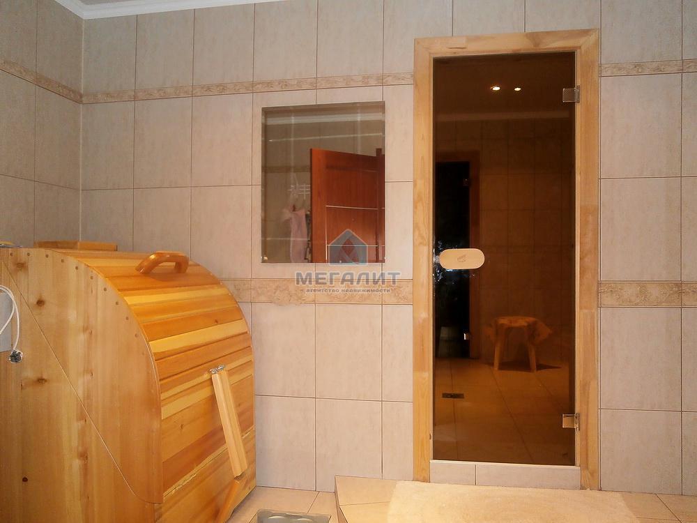 Продажа  дома Аланлык, 400.0 м² (миниатюра №18)