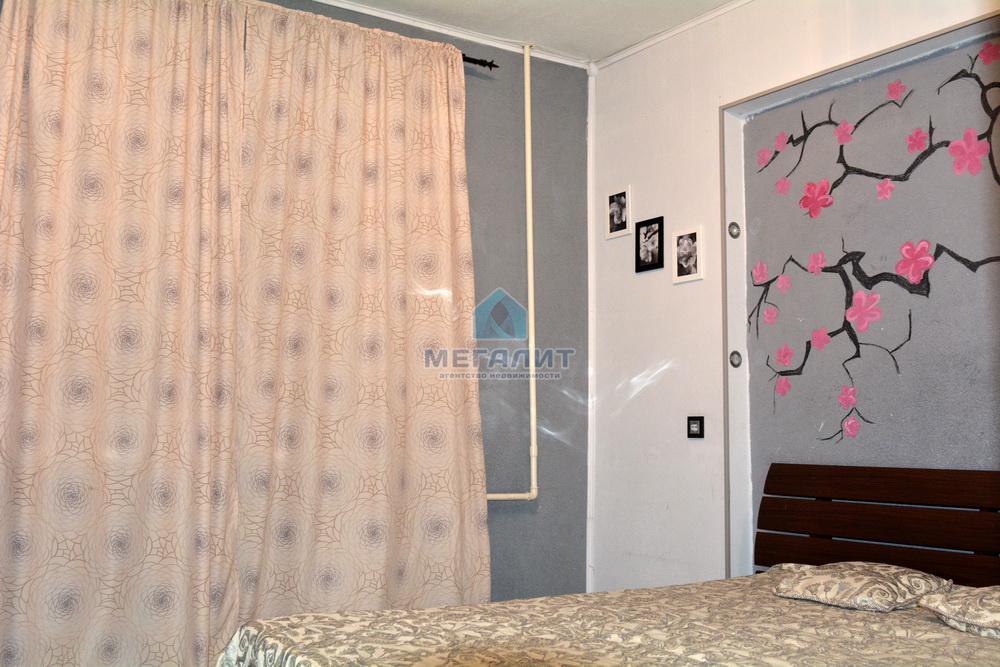 Продам  2 комнатную квартиру по ул. Минская (миниатюра №2)