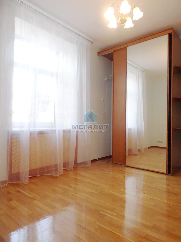 Продается 4-х комнатная квартира ул. Муштари, д. 30а (миниатюра №7)