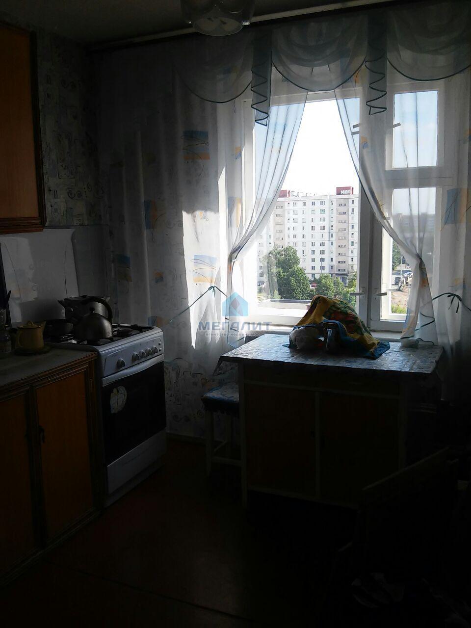 Аренда 2-к квартиры Лукина 15, 50 м² (миниатюра №2)