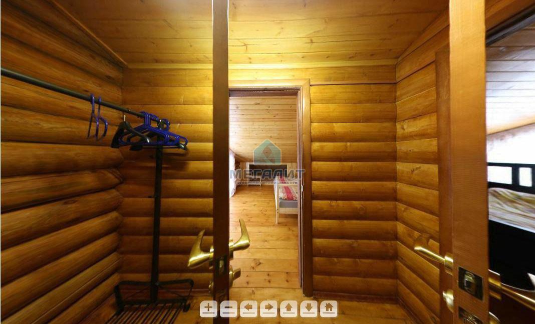 Аренда  дома Садовая, 240.0 м² (миниатюра №9)