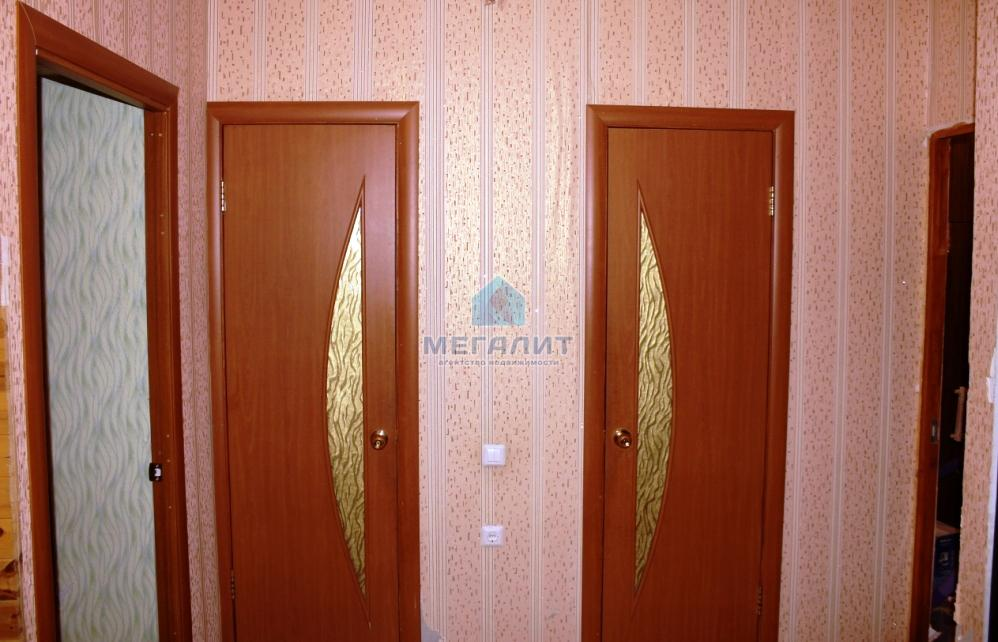Продажа 3-к квартиры Гудованцева 43 В, 60 м²  (миниатюра №6)