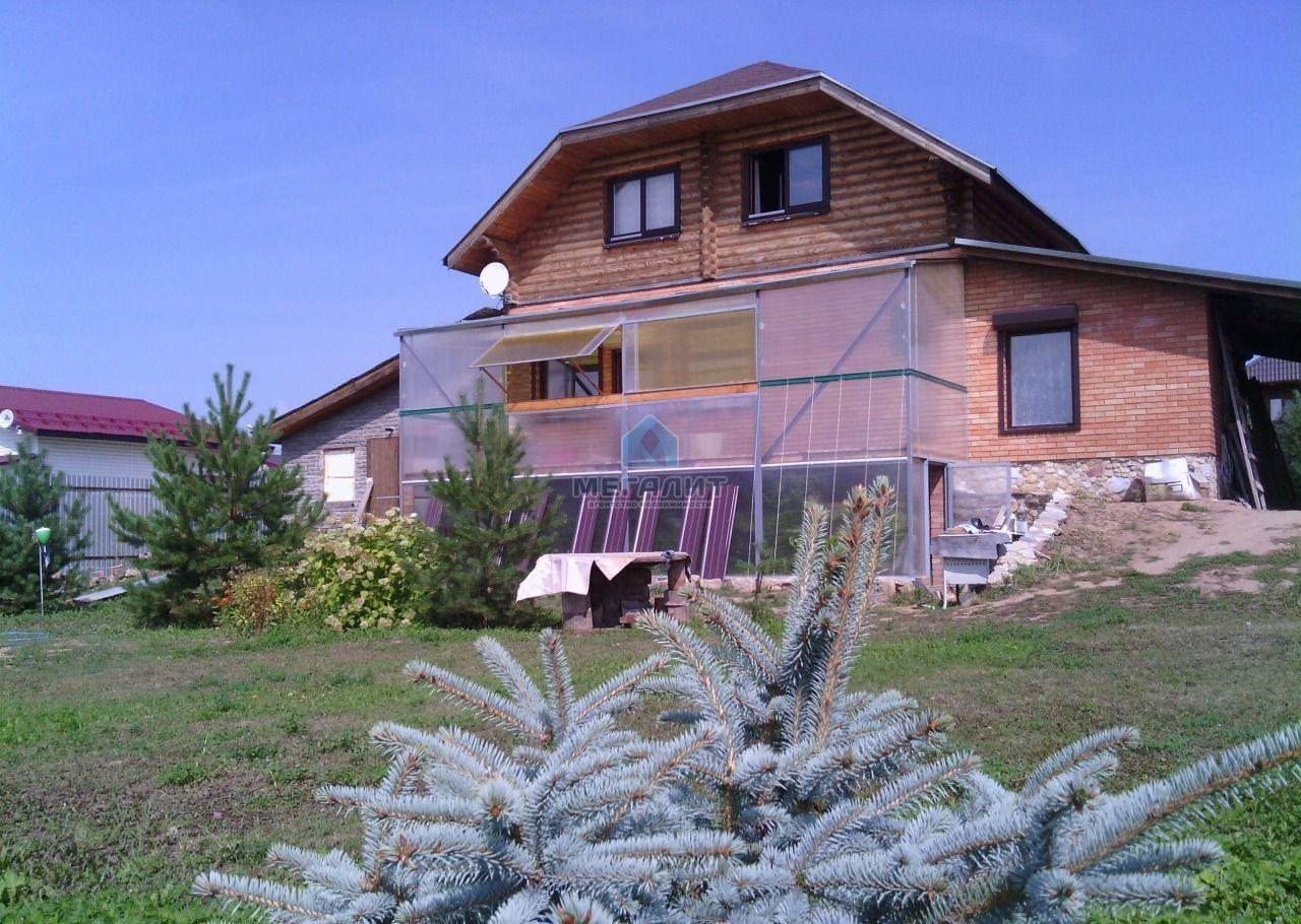 Аренда  дома Каспийская, 0.0 м² (миниатюра №1)