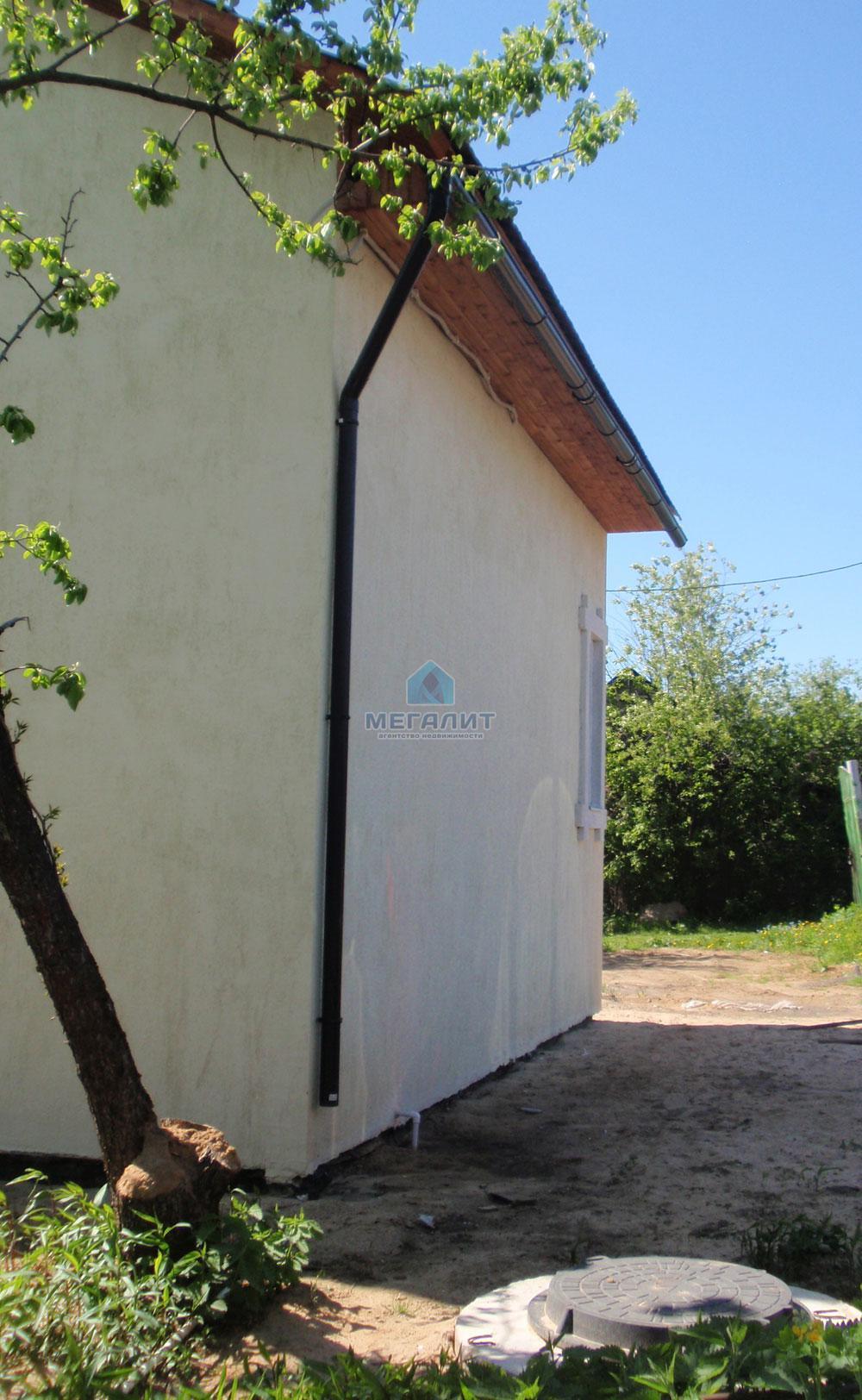 Продажа  дома Спортивная, 0 м² (миниатюра №4)