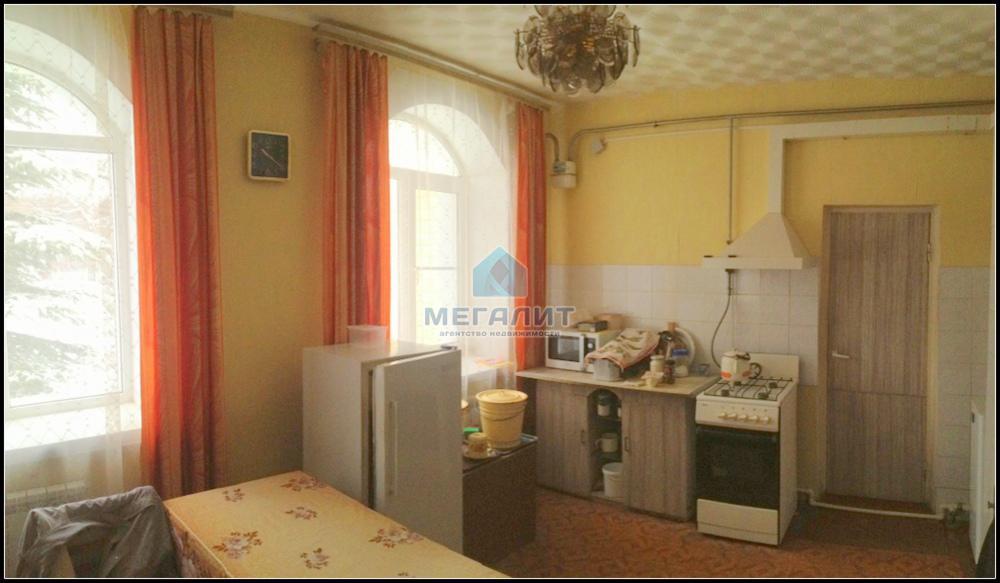 Продажа  дома Центральная 20, 0.0 м² (миниатюра №6)