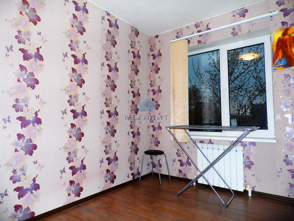 Продажа  дома Молодогвардейская, 0 м²  (миниатюра №8)