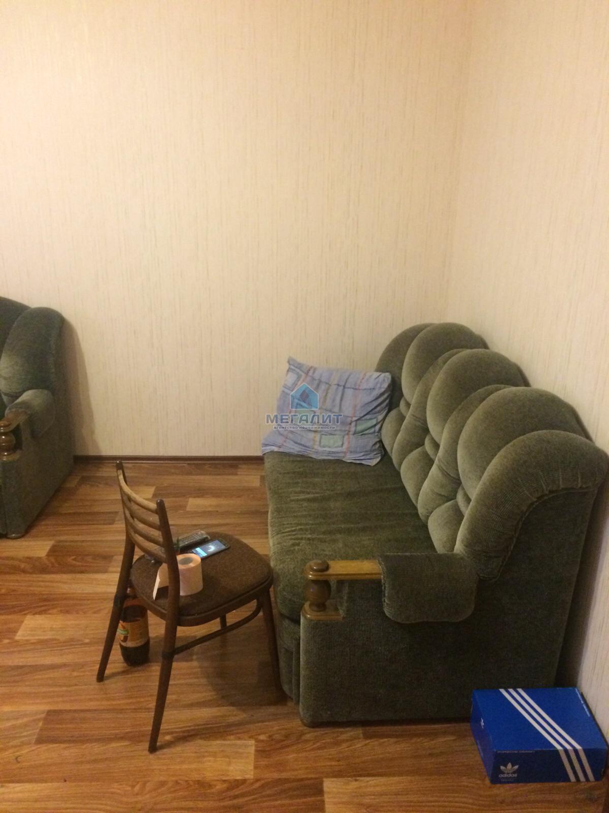 Аренда 2-к квартиры Карбышева 6, 80 м²  (миниатюра №8)