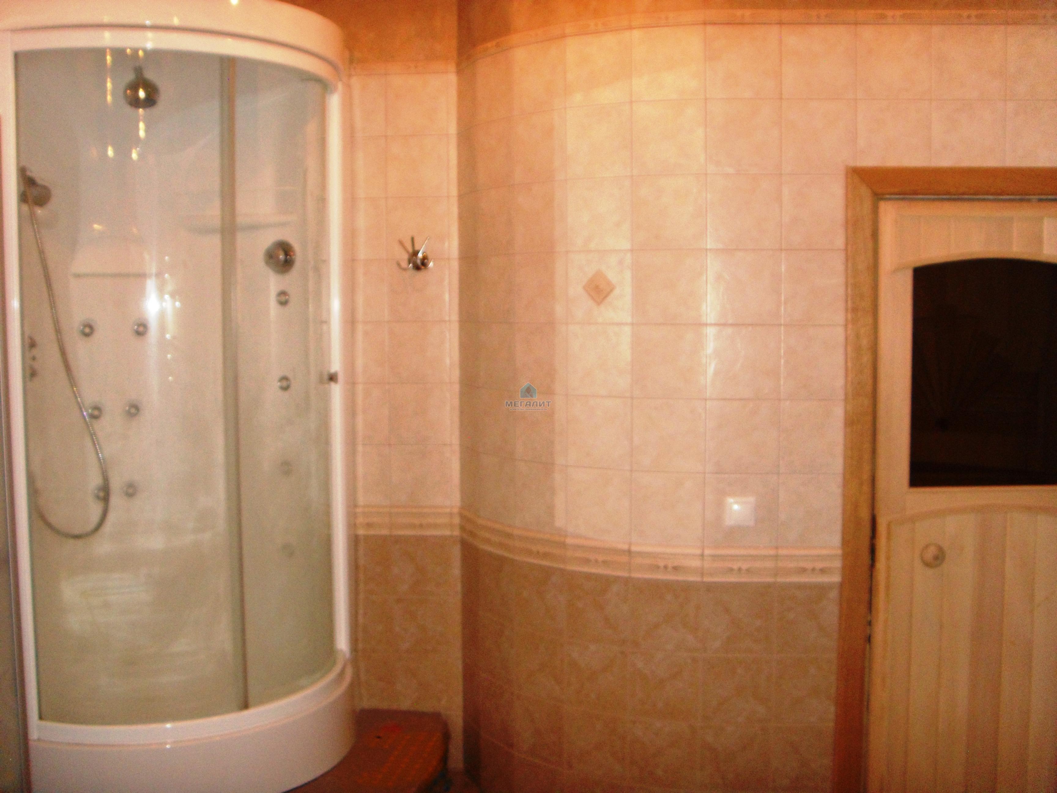 Аренда 4-к квартиры Малая Красная 3, 198 м² (миниатюра №11)