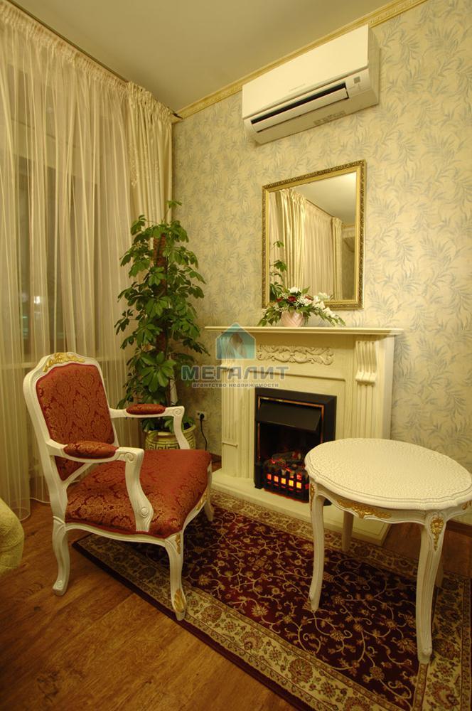 Продажа  помещения свободного назначения Островского 35, 380 м2  (миниатюра №3)
