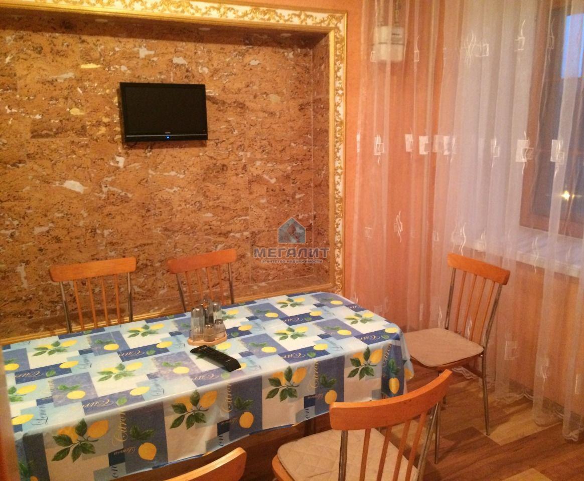 Аренда 2-к квартиры Шуртыгина 32, 70 м2  (миниатюра №7)
