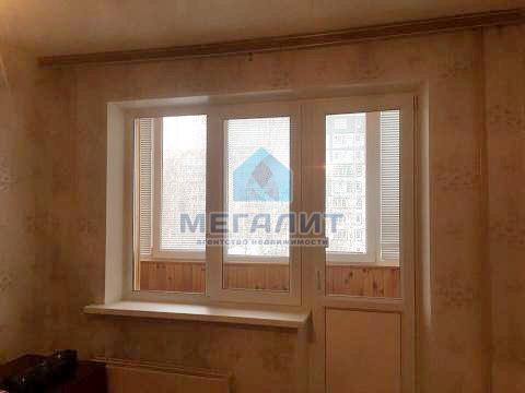Продажа 1-к квартиры Фатыха Амирхана 28, 35 м²  (миниатюра №4)