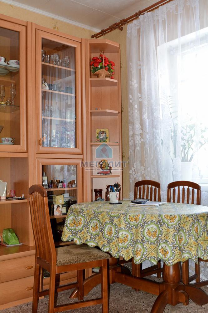 Продажа  Дома Муромская 3-я, 0 м2  (миниатюра №2)