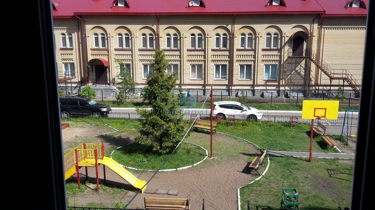 Аренда 2-к квартиры Чистопольская 34, 86 м² (миниатюра №2)