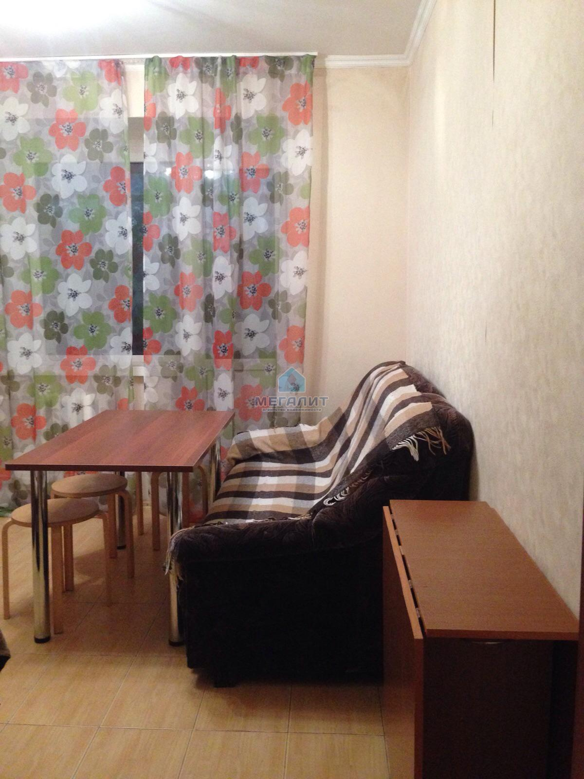 Квартира в Солнечном городе. (миниатюра №3)