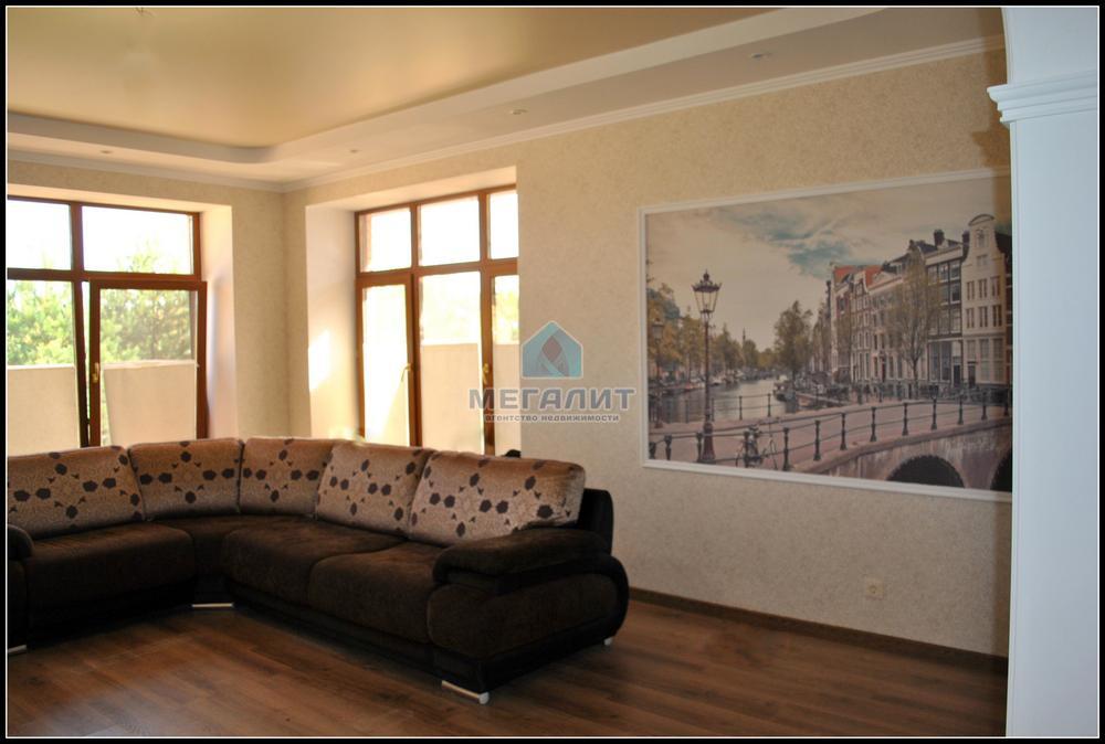 Продажа  дома Радиальная (Петровский), 0 м2  (миниатюра №3)