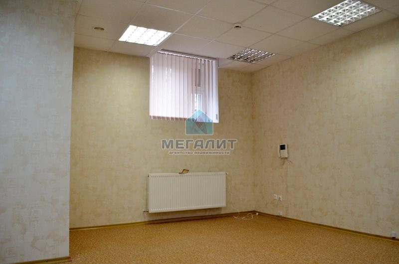 Продам помещение за 3,5 млн.рублей (миниатюра №1)