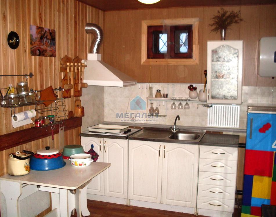 Продажа  дома Щурячий, 0 м² (миниатюра №6)