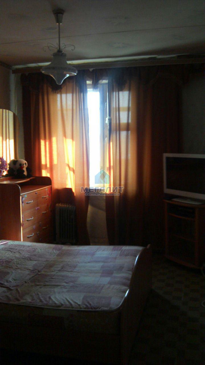 Аренда 2-к квартиры Юлиуса Фучика 133, 50.0 м² (миниатюра №7)