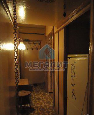 Сдается двухкомнатная квартира в Московском районе! (миниатюра №10)