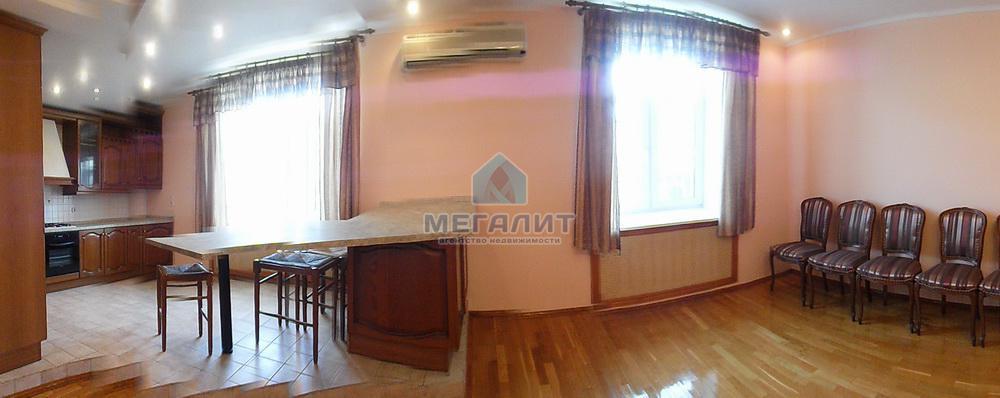 Продается 4-х комнатная квартира ул. Муштари, д. 30а (миниатюра №2)