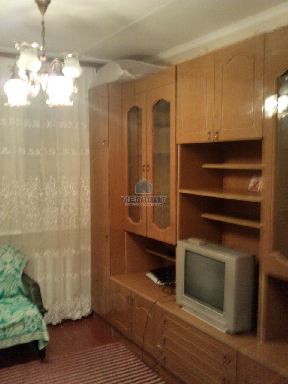Аренда  комнаты Проспект Победы 45, 140 м² (миниатюра №3)