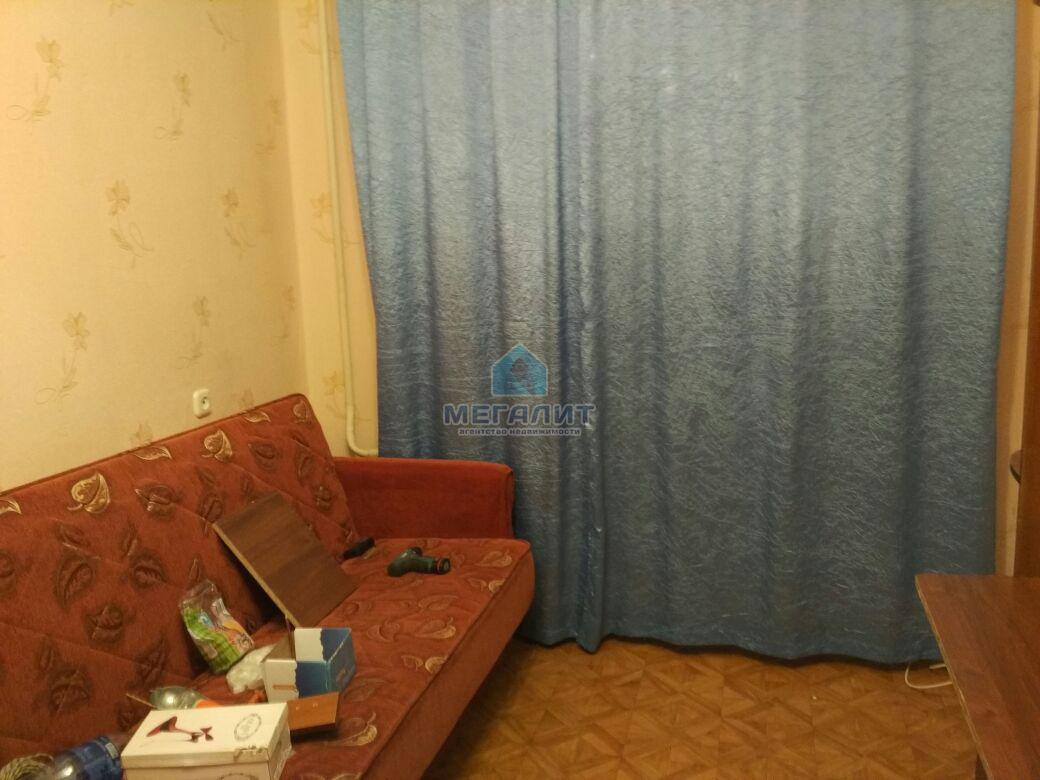 Аренда  комнаты Нурсултана Назарбаева 66