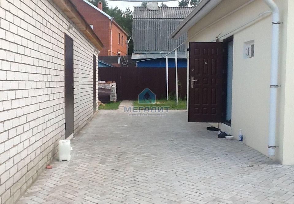 Аренда  дома Кызыл Яр, 0 м² (миниатюра №6)