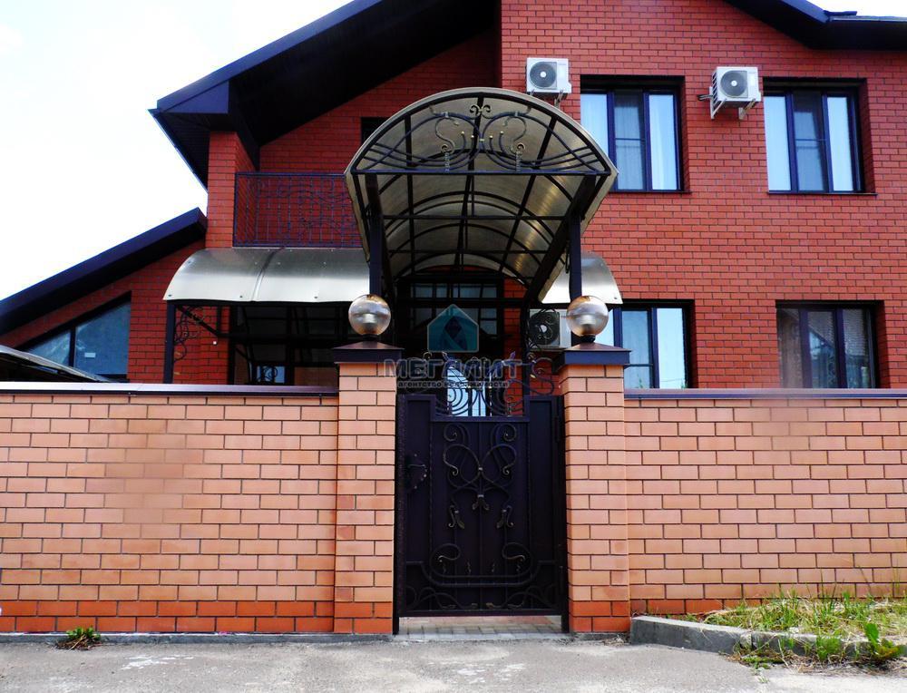 Продажа  дома Уртак, 377 м² (миниатюра №14)