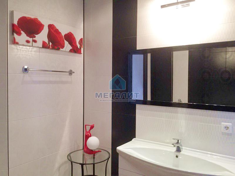 Продажа 2-к квартиры Чистопольская 71а, 77 м² (миниатюра №11)