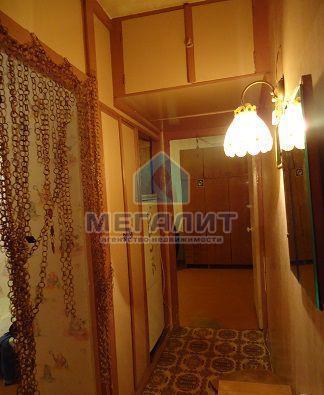 Сдается двухкомнатная квартира в Московском районе! (миниатюра №9)