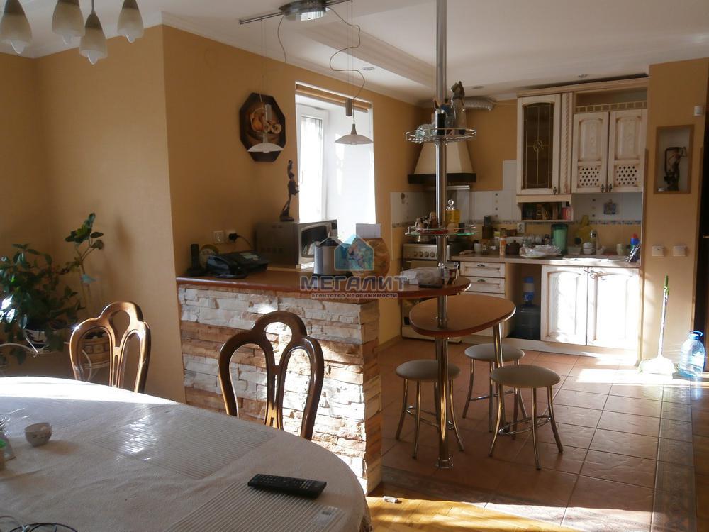 Продажа 4-к квартиры Волкова 19, 105 м² (миниатюра №2)