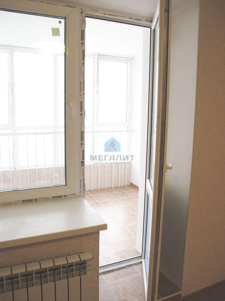 Продажа 2-к квартиры Кул Гали 34, 70 м²  (миниатюра №20)