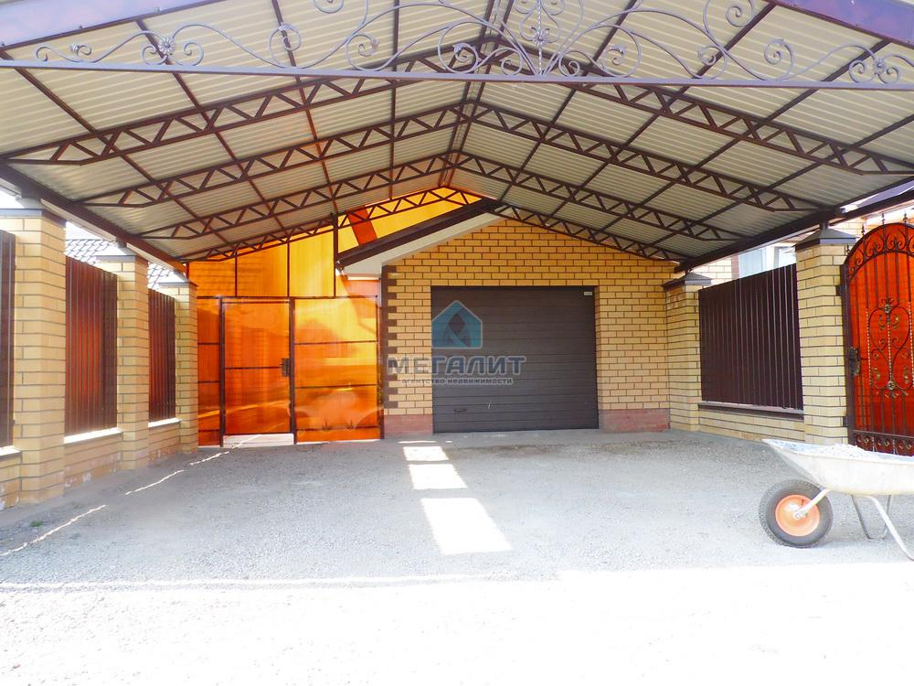 Продажа  дома Центральная, 0.0 м² (миниатюра №10)